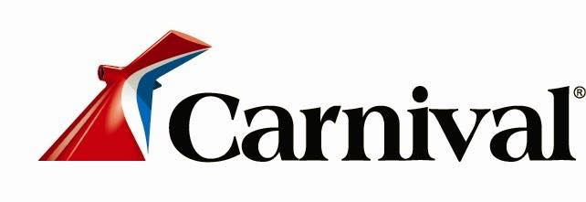 Logo Carnival Cruise Lines