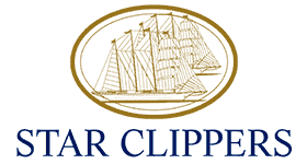 Logo Star Clippers