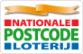 Nationale Postcode Loterij Miljoenenjacht