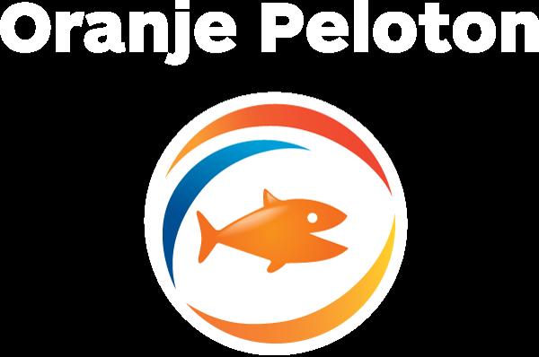 Oranje Peloton