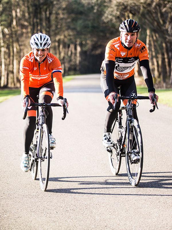 OP_Foto-uitleg-Oranje-Peloton2