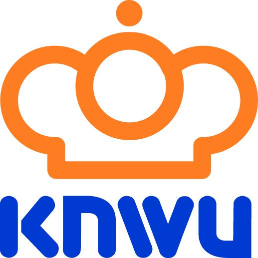 KNWULogo