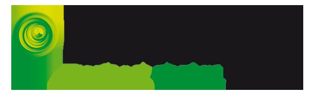 Logo_Centric