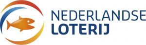 Nederlandse-Loterij-logo